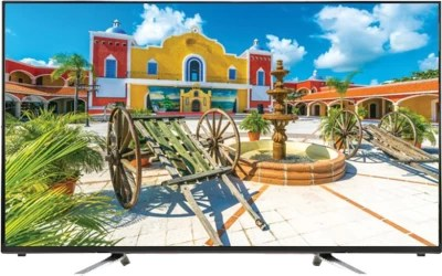 Videocon 124cm (50) Full HD LED TV(VMD50FH0Z/VNF50FH11FA)