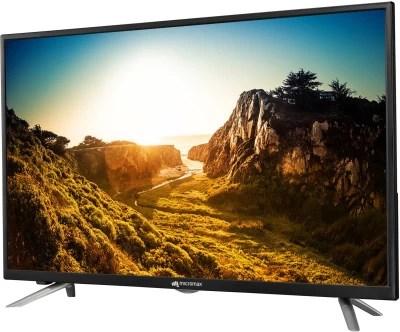 Micromax 100cm (40) Full HD LED TV(40Z7550FHD/40Z4500FHD/40Z6300FHD/40Z9540FHD/ 40Z5904FHD)