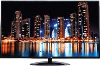 Videocon 138cm (55) Full HD LED TV(VKC55FH)