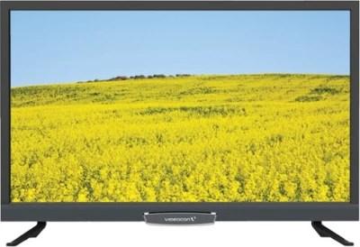 Videocon 81cm (32) HD Ready LED TV(VMA32HH02CAH)
