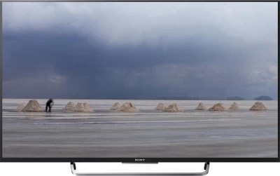 Sony Bravia 108cm (43) Full HD LED Smart TV(KDL-43W800D)