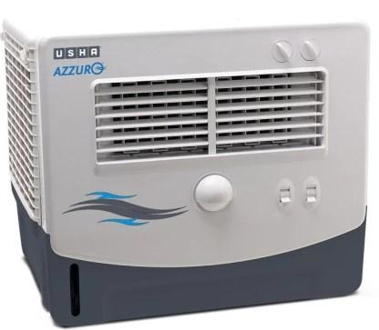 Best Air cooler under 8000 Rs , Best Air cooler below 8000 Rs