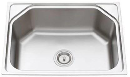 tavish kitchen sink 02 vessel sink