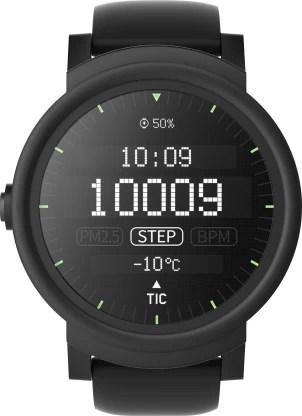 Mobvoi Ticwatch Express Smartwatch