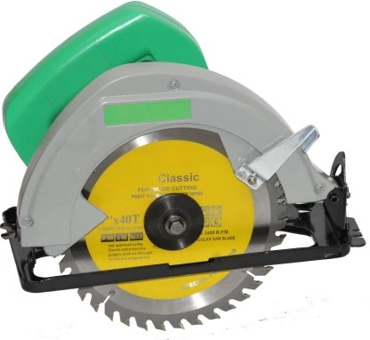 digital craft 7 inch electric circular saws 1250w cutting machine woodworking home improvement tools 220v 50hz for woodworking machine handheld tile