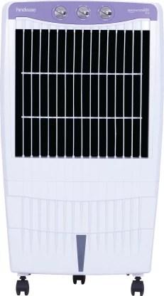 Hindware 85 L Desert Air Cooler