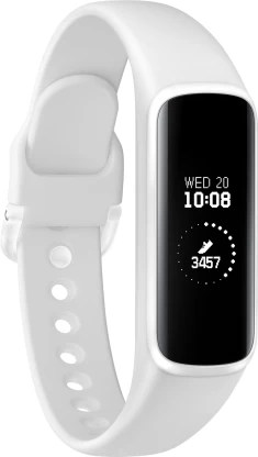 Samsung Galaxy Fit e Smart Band