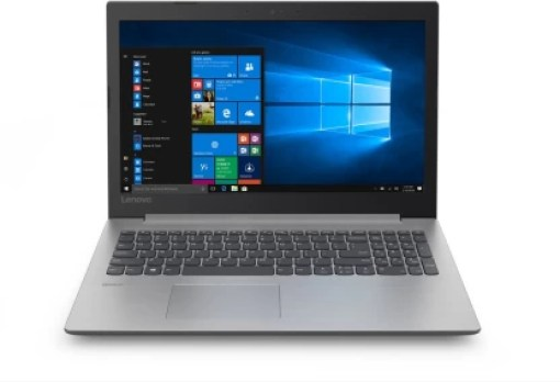 best laptop under 50000 Rs in India, best laptop below 50000 Rs in India