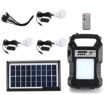 grayleaf portable solar lighting system gdplus gd8060 lite lantern emergency light