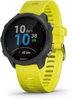 Garmin Forerunner 245 Smartwatch