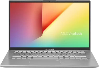 Asus VivoBook 14 - Best Laptop Under 60K (Hex ToiD Top Picks Laptop)