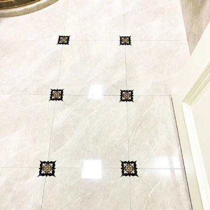 jaamsoroyals floor sticker kitchen bathroom self adhesive pvc waterproof wall floor tile diagonal sticker kitchen tools kitchen supplies wall