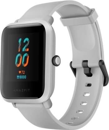 Huami Amazfit Bip S Smartwatch