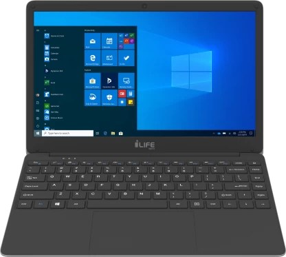 best laptop under 15000 Rs, Best laptop below 15000