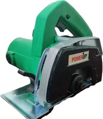 power up pu 30 handheld tile cutter