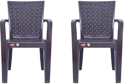 prima prima big boss 3 chair indoor