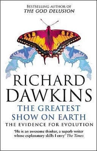 richard dawkins educational and