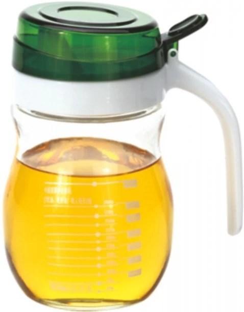 oil dispenser kitchen best radio dispensers online at prices in india flipkart com wonderchef 550 ml cooking