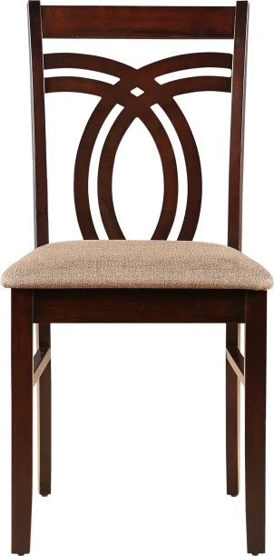 swing chair home town cheap wooden chairs hometown furniture online at discounted prices in india stella solid wood dining