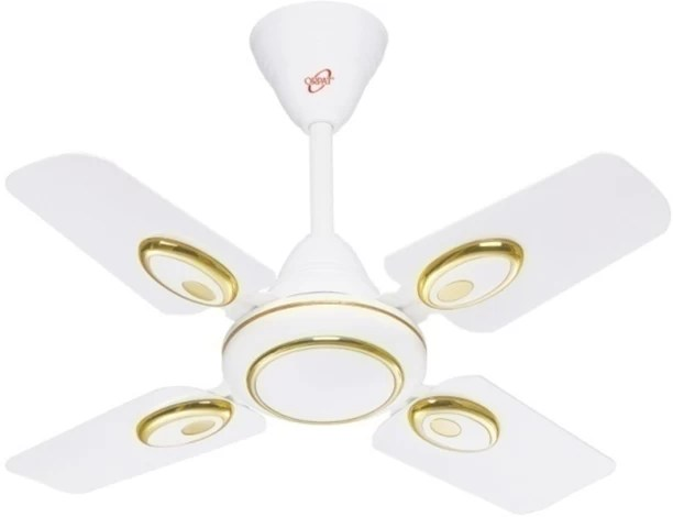 Silent Ceiling Fans India