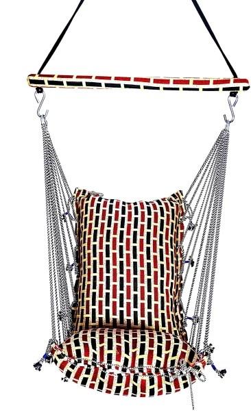 swing chair hyderabad half sphere hammock swings झ ल online at best prices on flipkart kriya marketing cotton