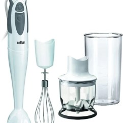 Braun Kitchen Appliances Faucet With Soap Dispenser Buy Online At Mq 325 550 W Hand Blender