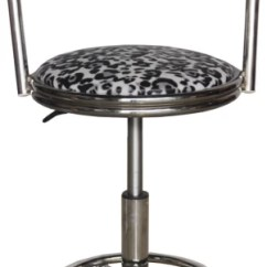 Steel Chair Buyers In India Stool Dwg Bar Chairs Stools Buy Online At Best Prices Woodness Metal