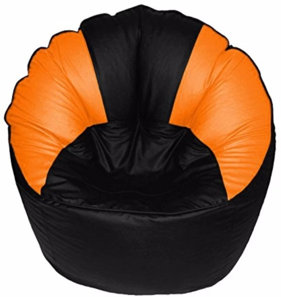 bean bags chair retro oz design ब न ग buy bag fillers and covers vsk xxxl without beans
