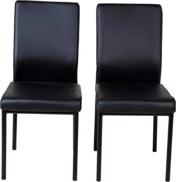 steel chair buyers in india bedroom no arms dining chairs online at discounted prices on flipkart woodness metal