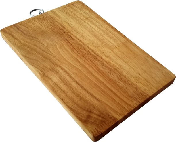 kitchen cutting board skechers shoes chopping boards online at best prices on flipkart oxford 13inch x 9 inch cheese wooden