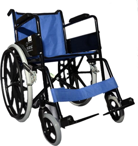 wheel chair prices task walmart wheelchairs buy chairs online at best in india surgitech pc 122 manual wheelchair