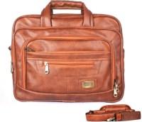 Mens Designer Laptop Bags Leather India - Style Guru ...