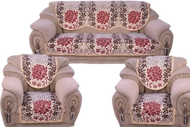 sofa cover cloth rate castle house of fraser covers online at discounted prices on flipkart astra cotton