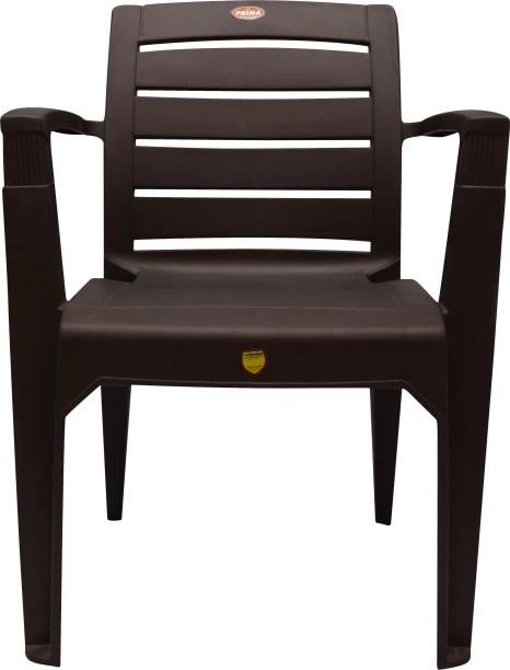 steel chair buyers in india kids wheel moulded buy online at best prices prima hdf