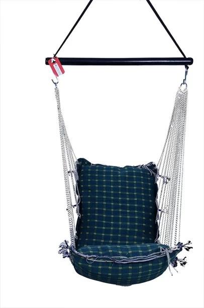 hanging chair flipkart metal glides for carpet hammocks swings buy online at best prices in india kkriya home decor regular cotton hammock