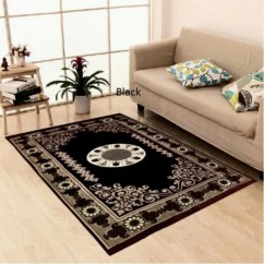 Cheap Living Room Carpets American Freight Set Online At Discounted Prices On Flipkart New Style Mills Multicolor Cotton Carpet