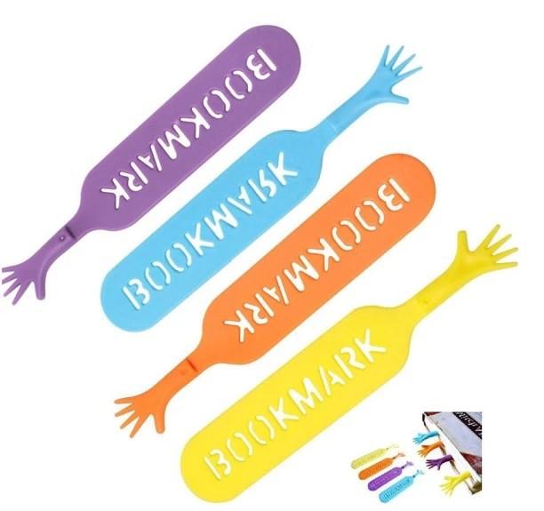 bookmarks buy bookmarks online