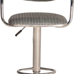Office Chair Vs Stool Black Modern Bar Chairs Stools Buy Online At Best Prices Woodness Metal