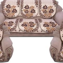 Sofa Cover Cloth Rate Usado Para Vender Em Curitiba Covers Online At Discounted Prices On Flipkart Astra Velvet