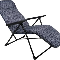 Rocking Chair With Footrest India Patio Chairs Buy Easy Online At Best Prices In On Grand Metal 1 Seater