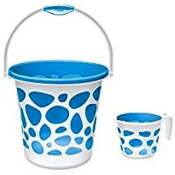 buckets online at best