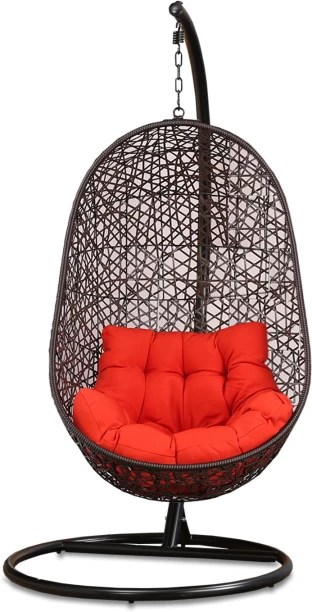 swing chair home town card table and chairs lowes hammocks swings buy online at best prices in india hometown steel