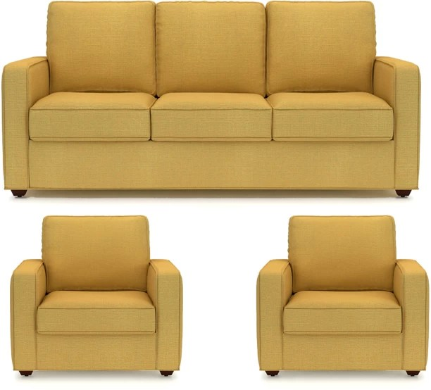 Sofas In India Wooden Sofa Set Online In India Upto 60 Off ...