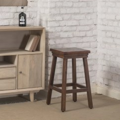 Wood Stool Chair Design Step Diy Bar Chairs Stools Buy Online At Best Prices The Jaipur Living Solid