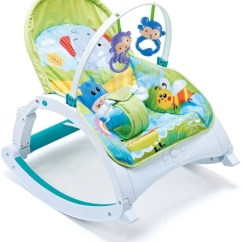 Baby Swing Vibrating Chair Combo Childrens Personalized Chairs Buy Bouncers Rockers Swings Online In India At Best Prices Webby Fiddle Diddle Bouncer Cum Rocker Non Electric
