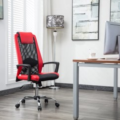 Rolling Chair Accessories In Chennai Rocking Chairs On Sale Office Study Buy Featherlite Online At Best Flipkart Perfect Homes Rex Fabric Executive