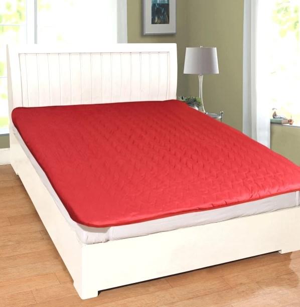 living room mattress india furniture los angeles warmland furnishing buy elastic strap king size waterproof protector