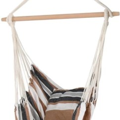 Hanging Chair Flipkart Folding Upgrade Hammock Swings झ ल Online At Best Prices On Kaushalendra Swing Cotton Nylon