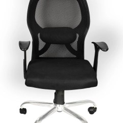 Revolving Chair Base In Ahmedabad Easy Dimensions Office Study Chairs Buy Featherlite Online At Best Apex Apollo Medium Back Fabric Executive