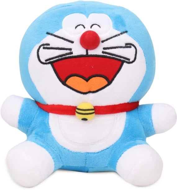 doraemon soft toys buy